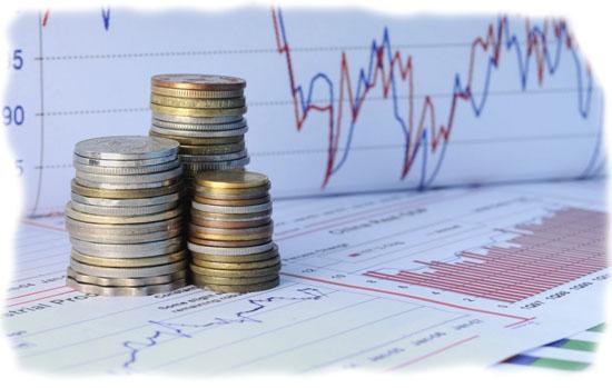 Как инвестировать на рынок форекс