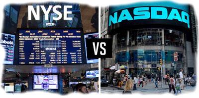 Торговля на американской бирже из россии калькулятор производительности криптовалют