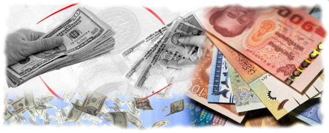 Валюта ммвб или форекс торговля на форекс с помощью a